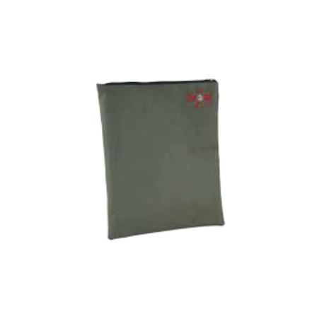 Чехол для маркеных поплавков Marker Bag