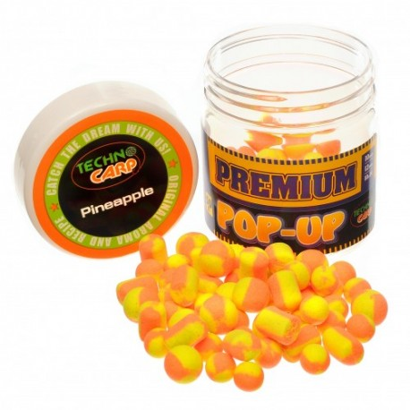 POP-UP PREMIUM PINEAPPLE 10,12,10*14MM