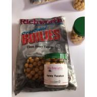 БОЙЛЫ RICHWORTH ORIGINAL Honey Yucatan