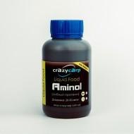 AMINOL (FISH PROTEIN) 250мл