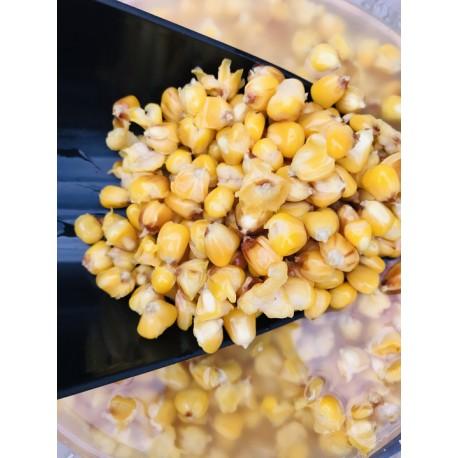 Готовая Кукуруза 3кг