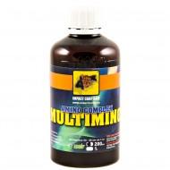 Аминокомплекс Multimino
