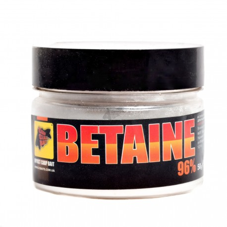 Добавка Betain 96%