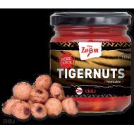 Тигровый орех Tigernuts Чили 220мл