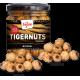 Тигровый орех Tigernuts Ананас 220мл