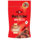 Halibut Hook Pellets Криль-Клубника 15мм 150грамм
