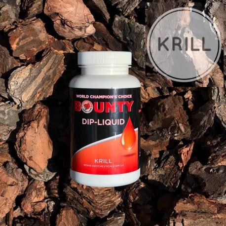 Ликвид Krill 250мл