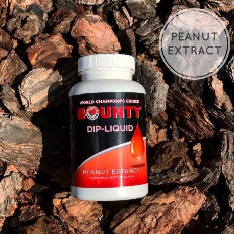 Ликвид Peanut Extract 250мл