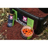 Набор CCMoore Bloodworm Bag Mix Pack