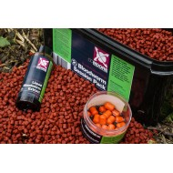 Набор CCMoore Bloodworm Session Pack