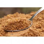 CCMoore Meggablend Spice 3кг