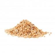 Молотый Орех CCMoore Crushed Peanut 1кг