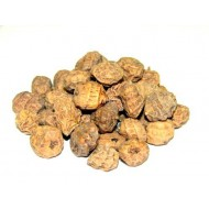 CCMoore Jumbo Tiger Nuts 1кг