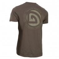 Футболка Cyclone T-Shirt