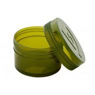 Баночки для насадок и дипов Half Sized Glug Pots 6 pack