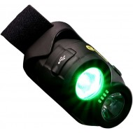 Фонарь VRH150 USB Rechargeable Headtorch