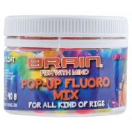 POP-UP FLUO MIX