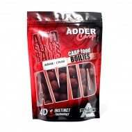 AC Boilies AVID Crab 16mm
