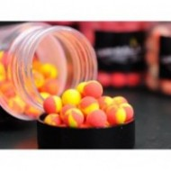 Wafters 10mm 15шт. Strawberry Jam CARPBALLS