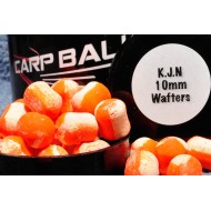 Wafters 10mm K-J-N CARPBALLS