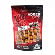 AC Boilies AVID Potato 16мм