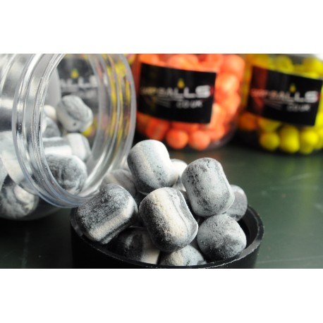 Wafters 10mm Monster Crab CARPBALLS
