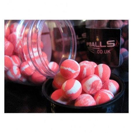Wafters 10mm Mulberry Fiorentine CARPBALLS