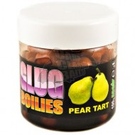 Бойлы Дипованные Pear Tart [Кислая Груша], 10*16мм