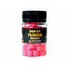 Fluoro Pop-Up Plum Caproic Acid