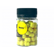Fluoro Wafters Honey [Мед]
