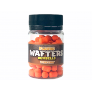 Fluoro Wafters Pear Tart [Кислая Груша]