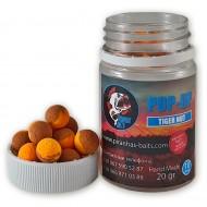Pop-Up Tiger Nut 10мм