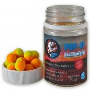 Pop-Up Tangerine-Pear 10мм