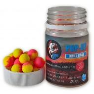 Pop-Up Krill-Crab 10мм