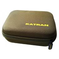Кейс для аксессуаров Katran