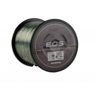 Леска Fox EOS Carp Mono 0.33мм 1000м