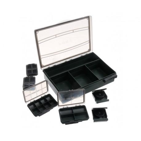 Коробка Fox F-Box Deluxe Medium Single