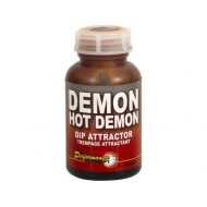 ДИП HOT DEMON 200ML