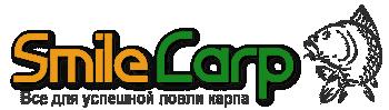 smilecarp